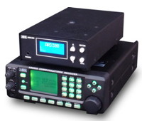 OTHER PRODUCTS | AOR U S A , INC  Authority On Radio Communications
