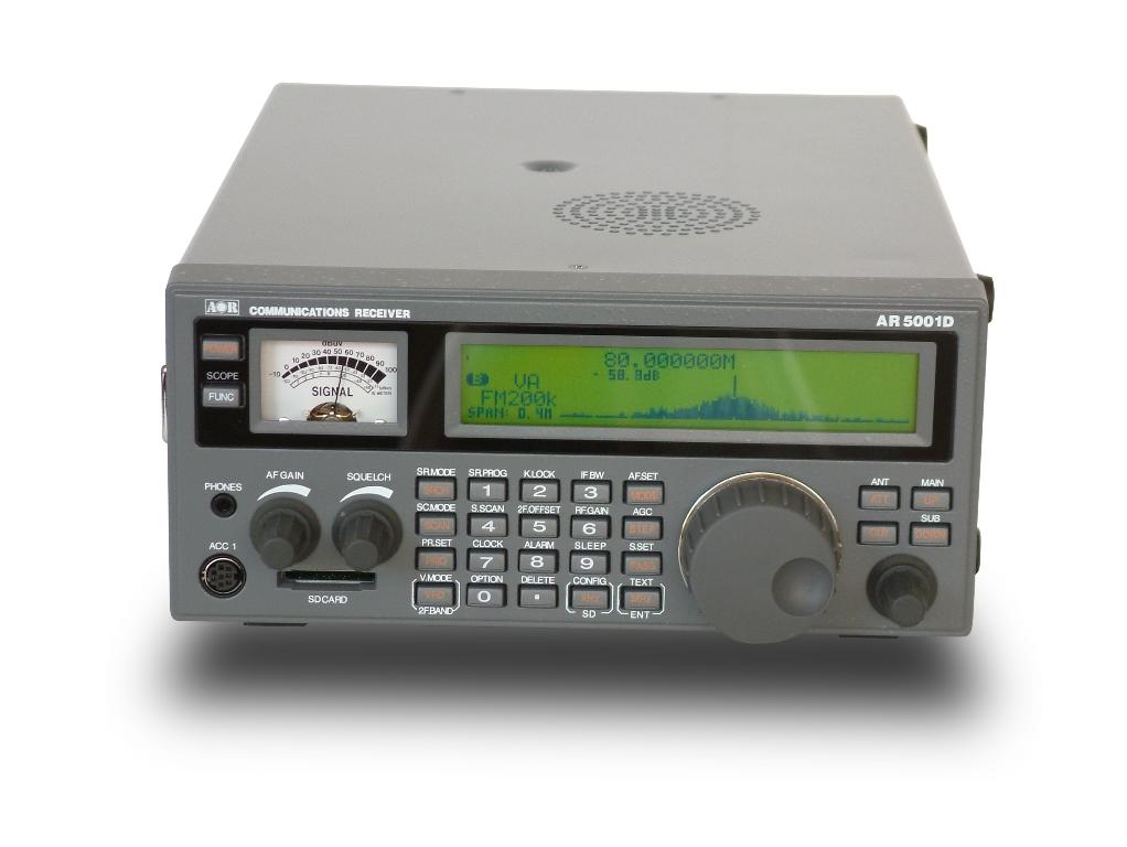 Музыка на Радио Лав Радио